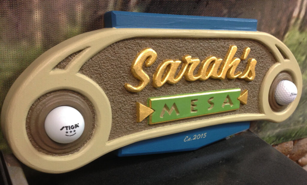 San Diego signs gold leafing sarah mesa final