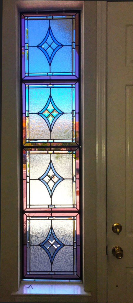stained glass company repair san jose ca quattro nova
