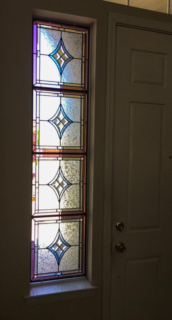 stained glass company repair san jose ca quattro nova alt